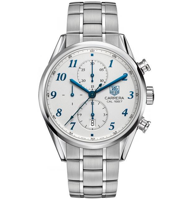 всего парфюм carrera automatic watch stops компании знают: